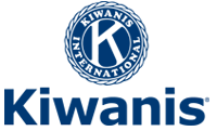 Kiwanis Club of Prescott